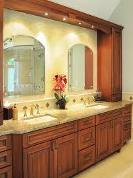 Bathroom Cabinets Seattle 40 Best Bathroom Vanity Cabinets Images On Pinterest Bathroom