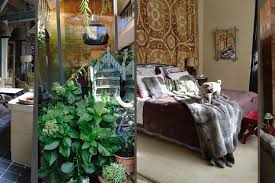 chambres d hotes gard la maison rousseau maison d hôtes de charme nimes
