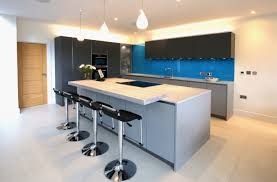 kitchen layouts with island kitchen layouts island or peninsula watermark