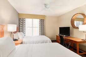What Hotel Chains Have 2 Bedroom Suites Hotel Homewood Suites Orlando Intl Drive Fl Booking Com