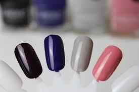 nails inc gel effect aw 2014 a beauty junkie in london bloglovin u0027
