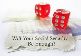 social security time table when is the best time to file for social security benefits the