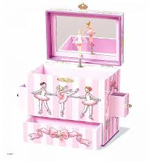 girl jewelry box personalized jewelry box personalized girl jewelry box beautiful