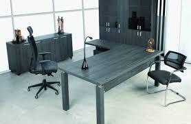 bureaux de direction bureaux de direction meuble mezghani