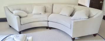 sofa cleaning miami upholstery cleaning miami fl