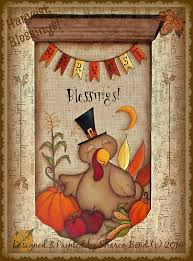 123 best thanksgiving painted items images on