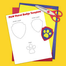 halloween printable writing paper the top 10 paw patrol printables of all time nickelodeon parents