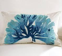 blue furniture blue furniture design ideas that are versatile