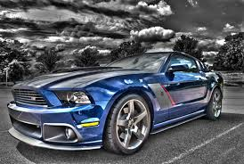 2014 ford mustang roush buy of the day 2014 ford mustang roush roush stage 3 aluminator
