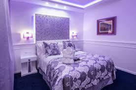 hotel andorre avec dans la chambre chambre suite hydromassage pour un séjour en andorre