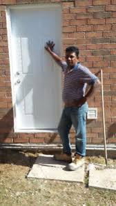 Enlarging Basement Windows by Basement Window Enlarge Services In Ontario Kijiji Classifieds