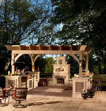 Outdoor Bbq Patio Ideas 13 Best Our Bbq Ideas Images On Pinterest Barbecue Bbq Ideas