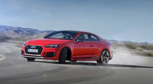 audi sports car audi sport could get rear wheel drive cars the torque report