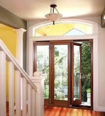 glass door systems bi fold shutters for sliding patio doors folding sliding doors