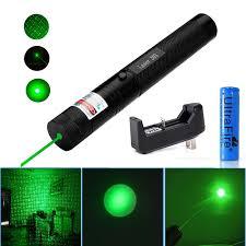 Lazer Light Laser Light Ebay