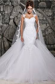 popular wedding dresses most popular wedding dress of 2015 weddingbee
