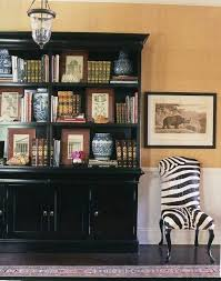Dark Bookcase Best 25 Dark Wood Bookcase Ideas On Pinterest Classic Study