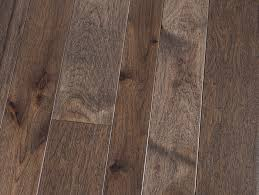 product information boulder valley hickory chelsea plank flooring