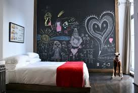 bedroom ideas fabulous small home remodel ideas bedroom paint