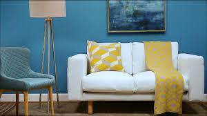 valspar color therapy u2013 pond blue for comfort youtube