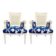 How To Say Chair In Chinese Vintage U0026 Used Accent Chairs Chairish