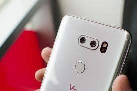 lg v30 vs lg v20 smartphone specs comparison digital trends