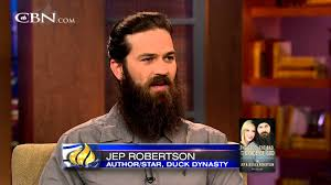 why did jesicarobertson cut her hair jep and jessica robertson and the grace of god youtube