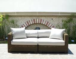 wicker furniture cushions sets u2013 monsieurglisse com