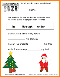snowflake bentley worksheets 100 ideas christmas comprehension sheets free on