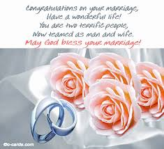 wedding quotes may your a wonderful free wedding etc ecards greeting cards