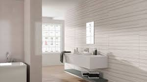 bathroom floor and shower tile ideas cotton rugs tags mint green bathroom rugs home depot bathroom
