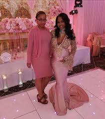 baby shower dress baby shower dress code wedding