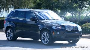 xbimmers bmw x5 2009 x5 m sport package i think