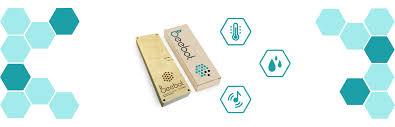 innovative beekeeping equipment bee smart technologies