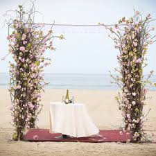 wedding chuppah 5 creative wedding chuppah ideas twirl new york