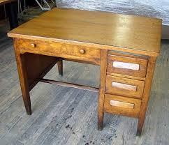Antique Writing Desks For Sale Antique Teacher Desk 147 Best Vintage Teachers Desk Chairs Images