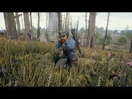 pubg won t launch fix battleye won t launch in playerunknown s battlegrounds