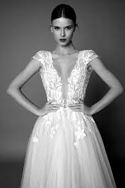 budget wedding dresses uk alterations boutique london s finest tailoring and alterations