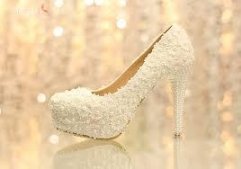 wedding shoes tips planyourwedding 6 tips on wedding shoes shopping