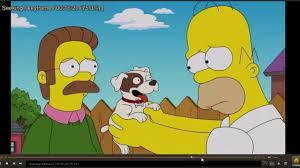 Seeking Temporada 1 Descargar Descargar Los Simpsons Temporada 26 Audio Mega