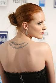 tattoo you celebrity ink nbc news