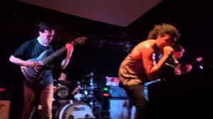 Seeking Live The Afterimage Seeking Live Danbury Ct 2015