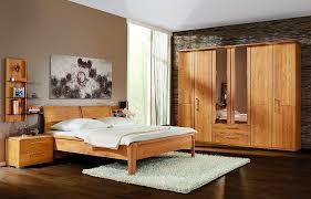 erle schlafzimmer loddenkemper cortina plus schlafzimmer massiv möbel letz ihr
