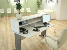 bureau pratique bureau pratique et design pour bureau bureau design pratique