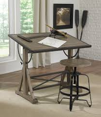 L Shaped Drafting Desk Guest Picks Draft Me A Table Throughout Drafting Table Desk