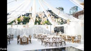 wedding tent diy wedding tent decorating ideas
