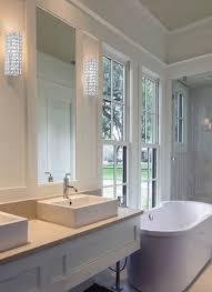 single sconce bathroom lighting bathroom sconce lights australia bathroom designs