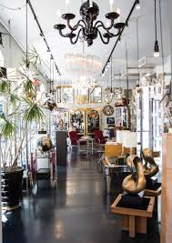 chicago shopping guide 10 stylish boutiques and showrooms photos