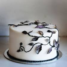 12 best cake ideas images on pinterest cake ideas cakes and