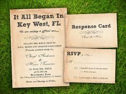 wedding rsvp wording exles wedding invitations wonderful wedding response card wording